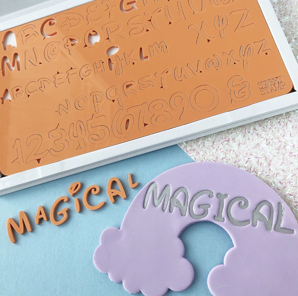 sweet_satamp_magical_set_dulce_emy 1